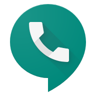 Google Suite Voice support
