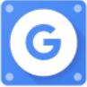 Google Workspace (voorheen Google Suite) admin support