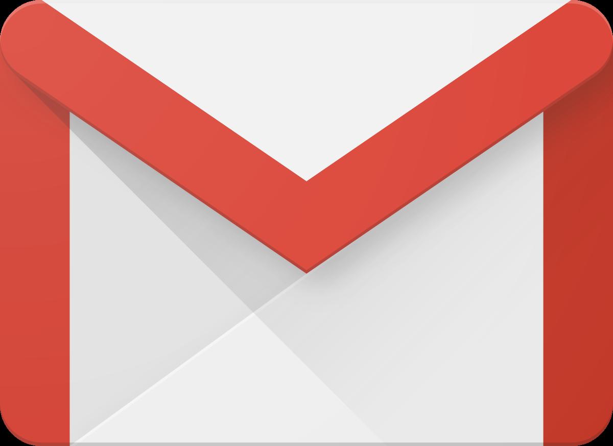 Google Workspace (voorheen Google Suite) Gmail