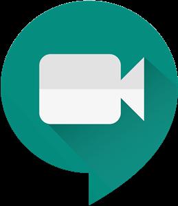 Google Workspace (voorheen Google Suite) Meet