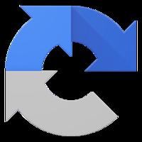 Google Suite recaptcha