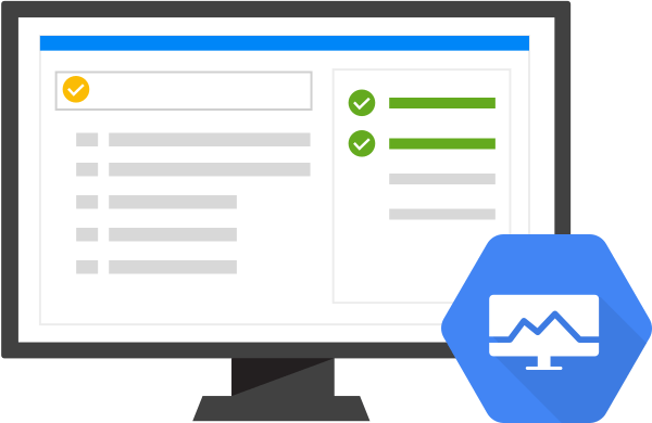 cloud deployment bij de Google Workspace specialist
