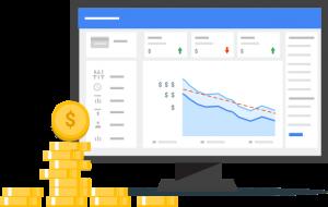 google cost management 2x bij de Google Workspace Specialist