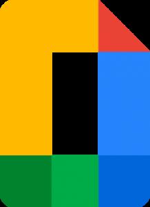 google docs bij de Google Workspace specialist