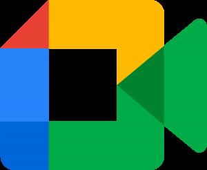 google meet bij de Google Workspace Specialist